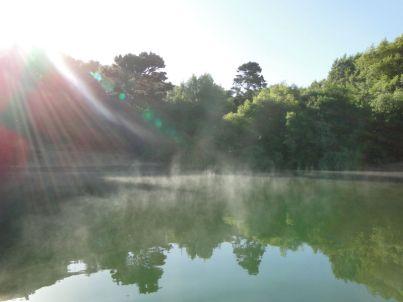 lake-chabot
